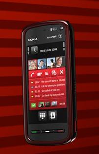 nokia-phone-5800