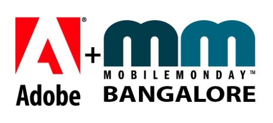 Adobe+momob